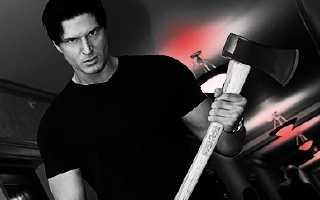 Happy ghost adventures friday gac family